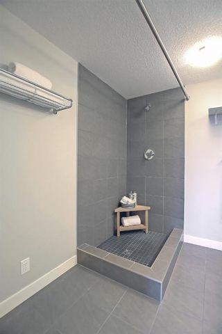 Photo 29: 710 32 Varsity Estates Circle NW in Calgary: Varsity Apartment for sale : MLS®# A1151162