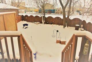 Photo 15: 513 Hudson Street in Winnipeg: West Fort Garry Residential for sale (1Jw)  : MLS®# 202007093