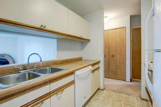 Photo 16: 405 525 56 Avenue SW in Calgary: Windsor Park Apartment for sale : MLS®# A1143592