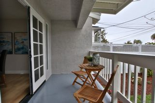 Photo 71: POINT LOMA House for sale : 4 bedrooms : 735 Temple St in San Diego