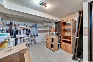 Photo 28: 111 112th Street West in Saskatoon: Sutherland Residential for sale : MLS®# SK852855