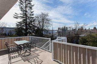 Photo 1: 845 STEVENS Street: White Rock House for sale (South Surrey White Rock)  : MLS®# R2145657