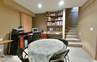 Photo 7:  in CALGARY: Citadel Residential Detached Single Family for sale (Calgary)  : MLS®# C3127215