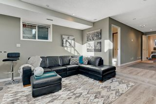 Photo 27: 2627 6 Ave NW in Calgary: House for sale : MLS®# C4037498