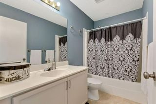 Photo 23: 335 Arbour Grove Close NW in Calgary: Arbour Lake Detached for sale : MLS®# A1137641