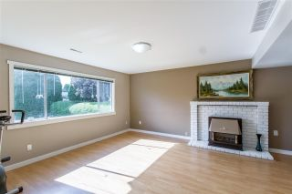 Photo 16: 11722 203 Street in Maple Ridge: Southwest Maple Ridge House for sale : MLS®# R2471098