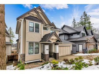 Photo 2: 2876 HELC Place in Surrey: Grandview Surrey House for sale (South Surrey White Rock)  : MLS®# R2431097