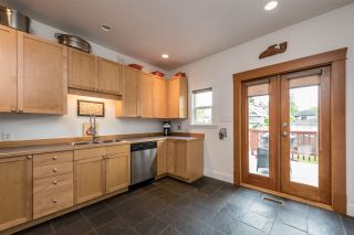 Photo 9: 1178 E 14TH Avenue in Vancouver: Mount Pleasant VE House for sale (Vancouver East)  : MLS®# R2176607