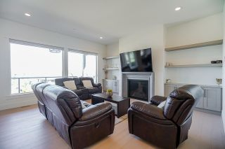 Photo 8: 40 24455 61 Avenue in Langley: Salmon River House for sale : MLS®# R2588990