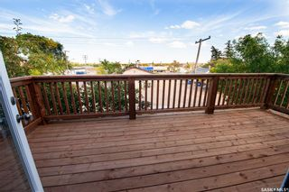 Photo 47: 279 2nd Avenue Northwest in Swift Current: North West Residential for sale : MLS®# SK852119