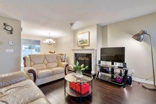 """Photo 3: 13 1838 HARBOUR Street in Port Coquitlam: Citadel PQ Townhouse for sale in """"GRACEDALE"""" : MLS®# R2424982"""