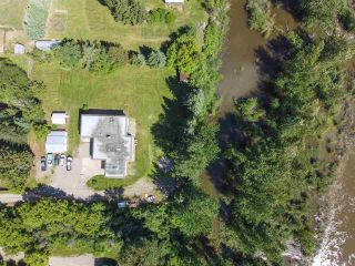 """Photo 8: 540 CUTBANK Road in Prince George: Nechako Bench House for sale in """"NORTH NECHAKO"""" (PG City North (Zone 73))  : MLS®# R2616109"""
