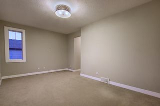 Photo 38: 1100 Brightoncrest Green SE in Calgary: New Brighton Detached for sale : MLS®# A1060195
