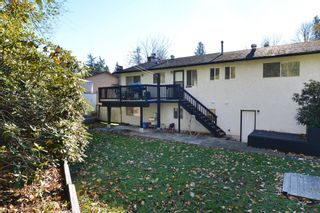 Photo 18: 2482 CAMERON Crescent in Abbotsford: Abbotsford East House for sale : MLS®# F1430007