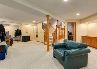 Photo 32: 218 Sunvista Court SE in Calgary: Sundance Detached for sale : MLS®# A1135498