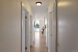 Photo 26: 1102 250 Douglas St in : Vi James Bay Condo for sale (Victoria)  : MLS®# 880331