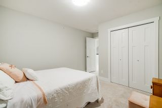 Photo 24: 22805 NELSON Court in Maple Ridge: Silver Valley House for sale : MLS®# R2530144