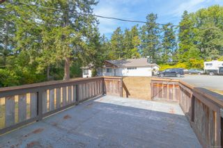Photo 47: 9320/9316 Lochside Dr in : NS Bazan Bay House for sale (North Saanich)  : MLS®# 886022