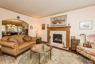 Photo 7: 519 Woodhaven Bay SW in Calgary: Woodbine Detached for sale : MLS®# A1130696