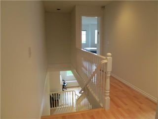 Photo 9: 8418 SELKIRK ST in Vancouver: Marpole 1/2 Duplex for sale (Vancouver West)  : MLS®# V1010715