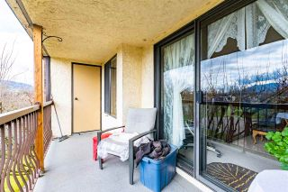"""Photo 30: 1320 45650 MCINTOSH Drive in Chilliwack: Chilliwack W Young-Well Condo for sale in """"PHEONIXDALE 1"""" : MLS®# R2555685"""