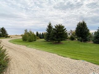 Photo 4: 110 Rudy Lane in Outlook: Residential for sale : MLS®# SK826987