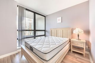 """Photo 13: 1206 933 HORNBY Street in Vancouver: Downtown VW Condo for sale in """"ELECTRIC AVENUE"""" (Vancouver West)  : MLS®# R2605063"""