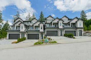 Main Photo: 13608 227B Street in Maple Ridge: Silver Valley Condo for sale : MLS®# R2272348