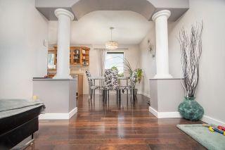 Photo 4: 10310 167A Avenue in Edmonton: Zone 27 House for sale : MLS®# E4251921