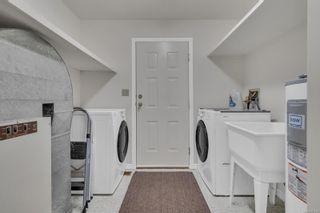 Photo 24: 2413 Catherwood Rd in : CV Merville Black Creek House for sale (Comox Valley)  : MLS®# 861013