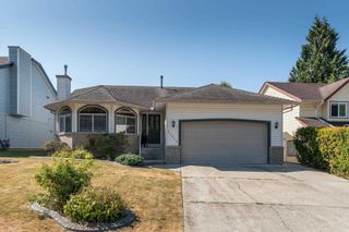 Photo 2: 22970 126 Avenue in Maple Ridge: East Central House for sale : MLS®# R2604751