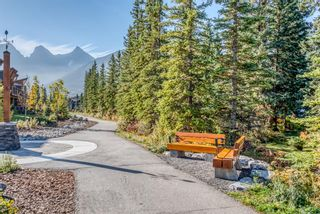Photo 38: 29 Creekside Mews: Canmore Row/Townhouse for sale : MLS®# A1152281