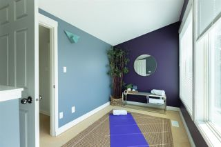 Photo 44: 4945 ADA Boulevard in Edmonton: Zone 23 House for sale : MLS®# E4238151