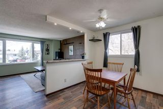 Photo 10: 711 Fonda Court SE in Calgary: Forest Heights Semi Detached for sale : MLS®# A1097814