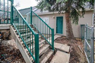 Photo 43: 38 PRESTWICK Garden SE in Calgary: McKenzie Towne Row/Townhouse for sale : MLS®# C4293875