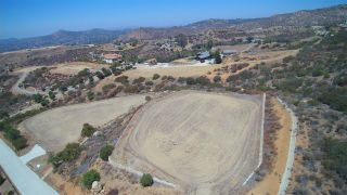 Photo 5: POWAY Property for sale: 2 Murel Trail