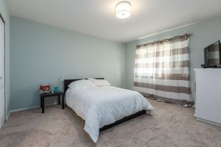 """Photo 10: 65 32339 7TH Avenue in Mission: Mission BC Townhouse for sale in """"Cedar Brooke Estates"""" : MLS®# R2213972"""