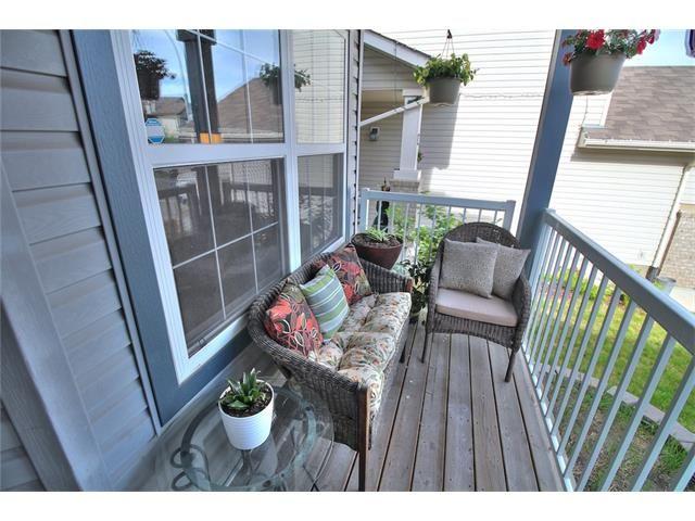 Photo 8: Photos: 30 EVERHOLLOW Heath SW in Calgary: Evergreen House for sale : MLS®# C4068362