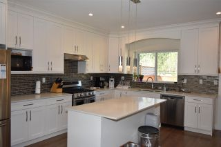 Photo 4: 46 20118 BEACON Road in Hope: Hope Silver Creek House for sale : MLS®# R2585532