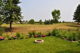 Photo 25: 120 COLONIALE Way: Beaumont House for sale : MLS®# E4256904