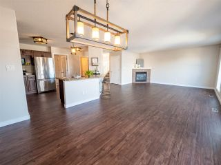 Photo 11: 3414 47 Street: Beaumont House for sale : MLS®# E4230095