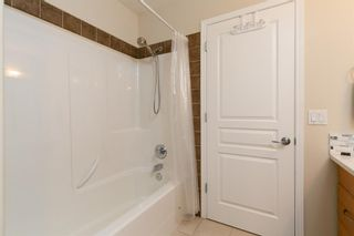 Photo 35: 245 Springmere Way: Chestermere Detached for sale : MLS®# A1095778