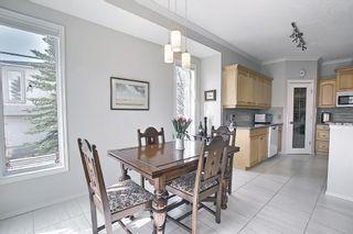 Photo 9: 143 Edgeridge Terrace NW in Calgary: Edgemont Semi Detached for sale : MLS®# A1091872