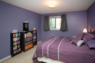 Photo 12: 305 9619 174 Street in Edmonton: Zone 20 Condo for sale : MLS®# E4247422