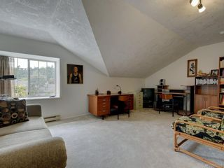 Photo 18: 28 5110 Cordova Bay Rd in : SE Cordova Bay Row/Townhouse for sale (Saanich East)  : MLS®# 850325