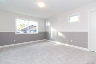 Photo 11: 2025 Brethourpark Way in SIDNEY: Si Sidney South-West House for sale (Sidney)  : MLS®# 772714