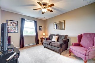 Photo 19: 135 Darlington Drive in Middle Sackville: 25-Sackville Residential for sale (Halifax-Dartmouth)  : MLS®# 202124944