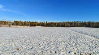 """Photo 5: LOT 1 SMAASLET Road in Prince George: Beaverley Land for sale in """"BEAVERLEY"""" (PG Rural West (Zone 77))  : MLS®# R2323246"""