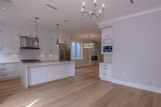 Photo 7: 342 E 23RD Avenue in Vancouver: Main House for sale (Vancouver East)  : MLS®# R2390066