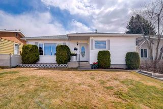 Photo 1: 38 Sturgeon Road: St. Albert House for sale : MLS®# E4240966